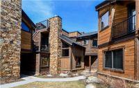 Home for sale: 213 Frisco St., Frisco, CO 80443