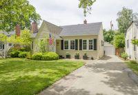 Home for sale: 440 45th St., Sacramento, CA 95819
