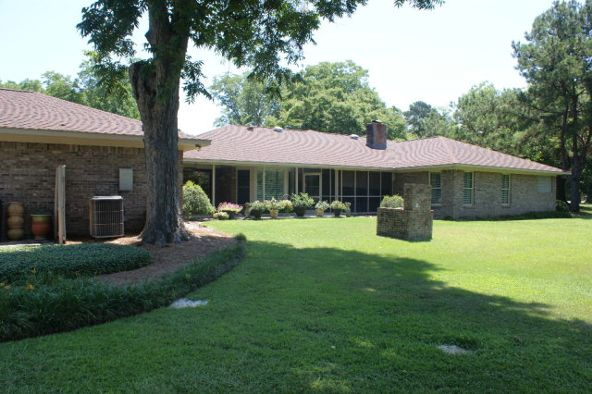 400 St. Francis Rd., Eufaula, AL 36027 Photo 25