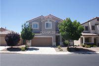 Home for sale: 1449 Morning Crescent St., Henderson, NV 89052