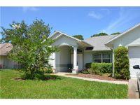 Home for sale: 1266 Barber St., Sebastian, FL 32958
