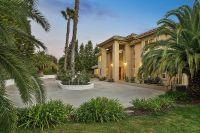 Home for sale: 7325 Vista Rancho Ct., Rancho Santa Fe, CA 92067