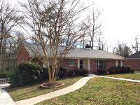 Home for sale: 315 Coffey Ave., Sugar Grove, NC 28679