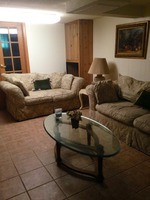 Home for sale: 2 Rutgers Drive, Fair Haven, NJ 07704