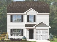 Home for sale: 1266 To Lani Ct., Stone Mountain, GA 30083