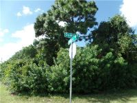 Home for sale: 10250 Oceanspray Blvd., Englewood, FL 34224