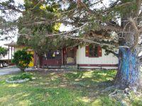 Home for sale: 380 Occidental Dr., Oxnard, CA 93036