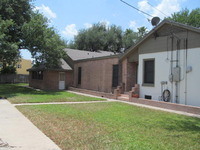 Home for sale: 400 N. 11th St., McAllen, TX 78501