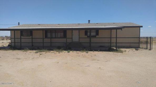 33980 W. Steen Rd., Maricopa, AZ 85138 Photo 1