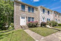 Home for sale: 3538 Seneca Forest Dr., Nashville, TN 37217
