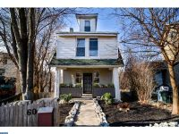 Home for sale: 60 Blanchard Rd., Drexel Hill, PA 19026