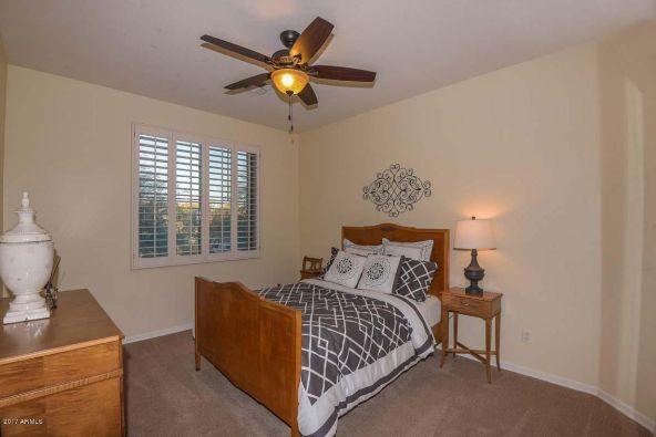 5921 W. Fetlock Trail, Phoenix, AZ 85083 Photo 111