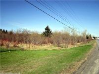 Home for sale: Lot 3 Main St., Grand Isle, ME 04746