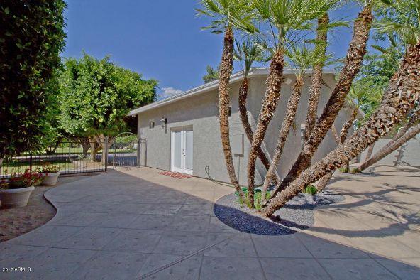 8549 E. Hazelwood St., Scottsdale, AZ 85251 Photo 57