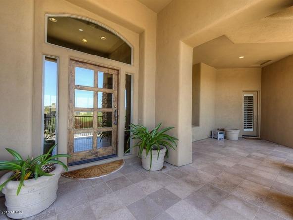 15106 E. Camelview Dr., Fountain Hills, AZ 85268 Photo 27
