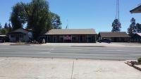 Home for sale: 1449 E. White Mountain Blvd., Pinetop, AZ 85935