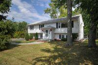 Home for sale: 9 Garden St., East Hanover, NJ 07936