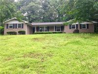 Home for sale: 2563 Lake Erin Dr., Tucker, GA 30084