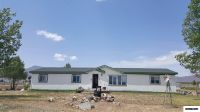 Home for sale: 3805 Mountain View Rd., Winnemucca, NV 89445