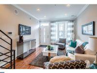 Home for sale: 1404 E. Oxford St., Philadelphia, PA 19125