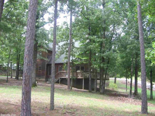 224 Cherokee Dr., Fairfield Bay, AR 72088 Photo 43