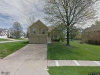 Home for sale: Hardy, Overland Park, KS 66223