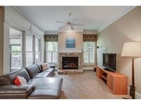 Home for sale: 5835 Wild Azalea Cove, Sugar Hill, GA 30518