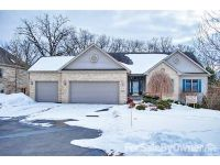 Home for sale: 5119 Wood Duck Ln., Richmond, IL 60070