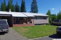 Home for sale: 120 Timberline Dr., Pierce, ID 83546