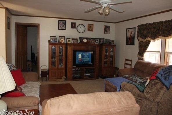 9843 Hwy. 95 West, Clinton, AR 72031 Photo 12