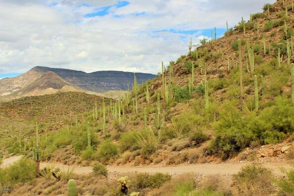 44000 N. Cottonwood Canyon Rd., Cave Creek, AZ 85331 Photo 48