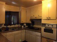 Home for sale: 322 Lindley Dr., Sacramento, CA 95815
