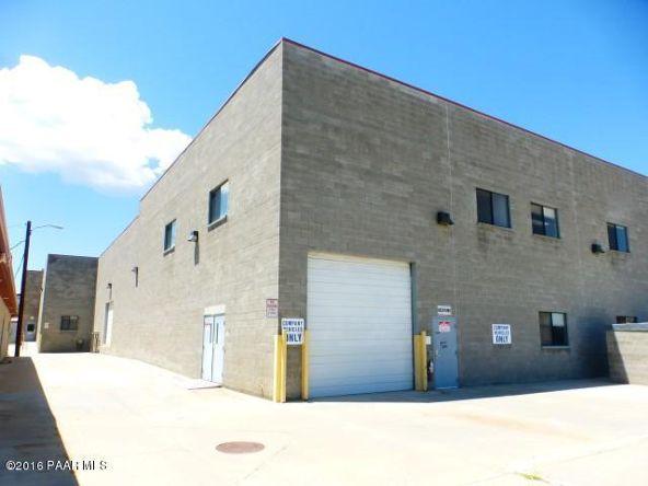401 N. Pleasant St., Prescott, AZ 86301 Photo 1