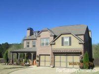 Home for sale: 2517 Tetbury Ct., Auburn, AL 36832