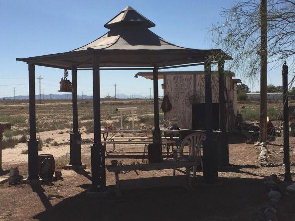 64 N. Desert Ln., Coolidge, AZ 85128 Photo 4