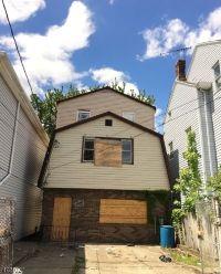 Home for sale: 466 Rosa Parks Blvd., Paterson, NJ 07501