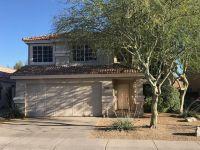 Home for sale: 4245 E. Creosote Dr., Cave Creek, AZ 85331