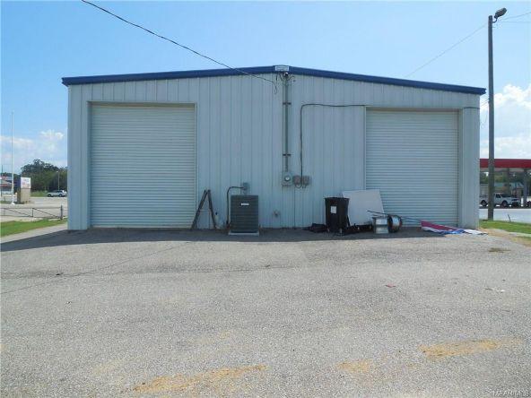 803 U. S. 231 Hwy., Wetumpka, AL 36093 Photo 2