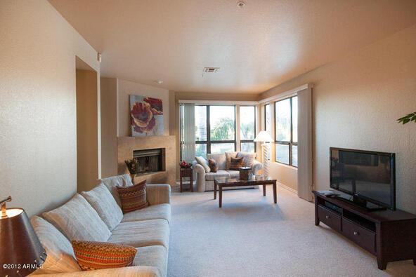 10080 E. Mountain View Lake Dr., Scottsdale, AZ 85258 Photo 40
