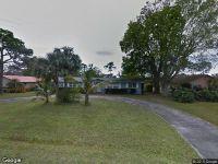 Home for sale: Wildcat, Stuart, FL 34997