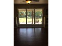 Home for sale: 285 Lofton Rd., Coushatta, LA 71019