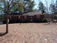 Home for sale: 12565 Turnpike Rd., Wagram, NC 28396