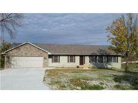 Home for sale: 1 Zeeland Ct., Pella, IA 50219