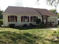 Home for sale: 1511 Marquette Rd., Joliet, IL 60435