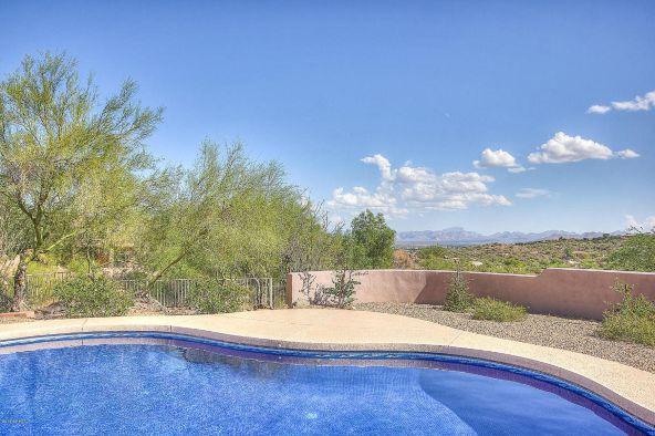 14903 E. Corona Dr., Fountain Hills, AZ 85268 Photo 3