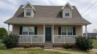 Home for sale: 116 Karen Ct., Oak Grove, KY 42262