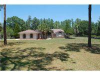 Home for sale: 12450 Citation Rd., Spring Hill, FL 34610