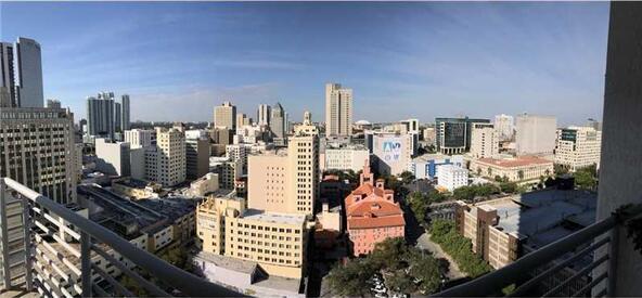 133 N.E. 2nd Ave. # 2019, Miami, FL 33132 Photo 6
