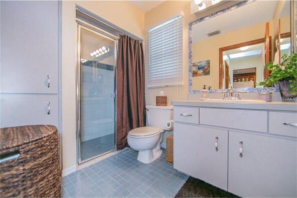 153 Harrogate Pl., Longwood, FL 32779 Photo 11