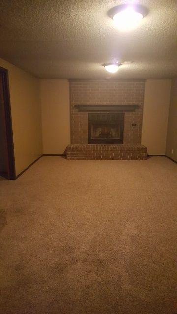 1620 S. Cranbrook Ave., Wichita, KS 67207 Photo 12